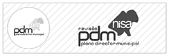pdm br